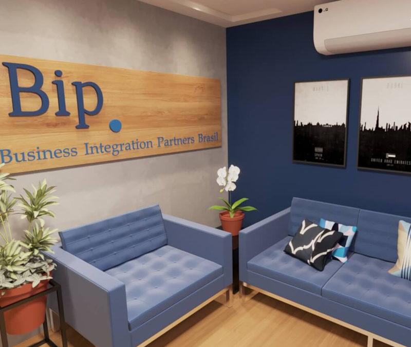 Escritório BIP