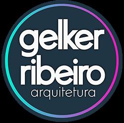 Arquiteto Gelker